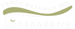 Family Dentist in Londonderry